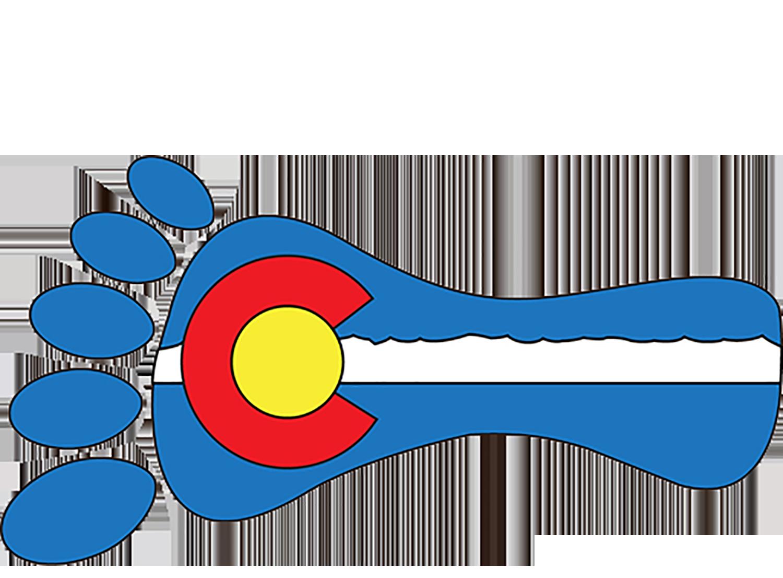 Colorado H3